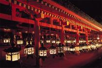 旅行者:武汉直飞日本自由行5-11日游,多航班、酒店、门票、签证、WiFi、