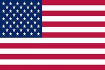 武汉 美国 自由行 旅游签证 个签 America VISA 纽约芝加哥旅行