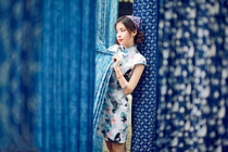 <错峰特价>免费升级一晚豪华酒店の人间天堂杭州+西塘、乌镇+苏州耦园の三日游