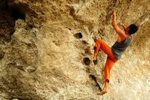 甲米 攀岩 英文导游 (King Climbers)