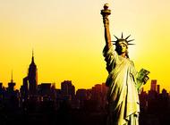 纽约旅游卡/New York City Explorer Pass
