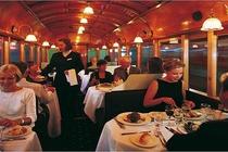 基督城有轨电车餐厅美食之旅地道美食+城市游览