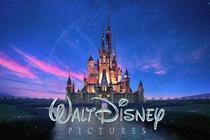 上海迪士尼乐园梦幻之旅3天2晚自由行入住城市之家连锁酒店+迪士尼乐园门票