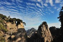 北京到黄山一地观日出双卧5日精华游(山上住宿一晚)