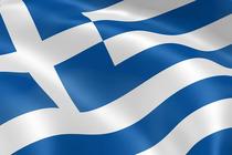 希腊一地浪漫之旅定制团行程