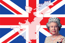成都送签全国受理|英国|伦敦|牛津|剑桥旅游商务探亲签证|傲游签证中心