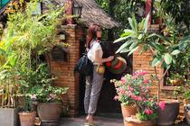 纯玩无购物无投诉☂泰国清迈5日游|1天自由活动|+当天特色5星酒店+舞蹈表演