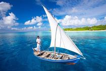 单酒店预订<4晚泳池水>马尔代夫神仙珊瑚岛 来电有惊喜 免费升级一价全包