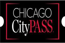 芝加哥城市通票CHIGACO CITI PASS