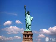 美东6日尊享游纽约、华盛顿、尼亚加拉瀑布、国会大厦、哈佛大学之旅(32)