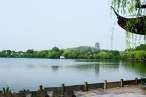 华东五市+扬州+乌镇+周庄六日纯玩游 无自费无购物门票全含 含宋城、上海夜景
