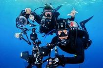 菲律宾 长滩岛 PADI开放水域潜水ow课程(PADI官方认证)