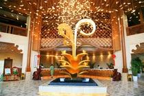 贵阳保利国际温泉酒店1晚+保利温泉门票 畅玩水上乐园区、儿童戏水区、养生谷。