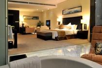 苏州阳澄湖维景国际度假酒店