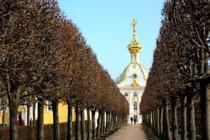 俄罗斯莫斯科+圣彼得堡13日12晚-赠接送机 金银环小镇深度游览 赠烤鱼餐