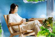 <9-18人小团>青城山都江堰1日游(美味分餐+赠小吃+专车接+耳麦讲解)