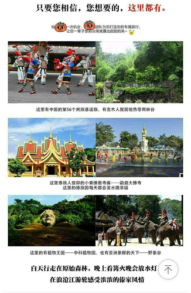云南西双版纳包车+导游图2.jpg