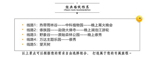 云南西双版纳包车+导游图4.jpg