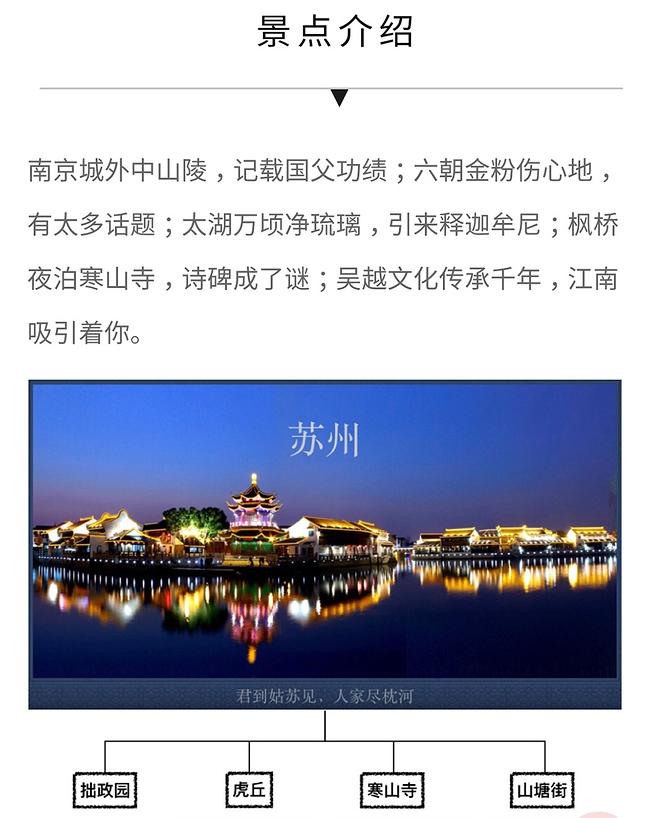 苏州包车+导游服务3.jpg