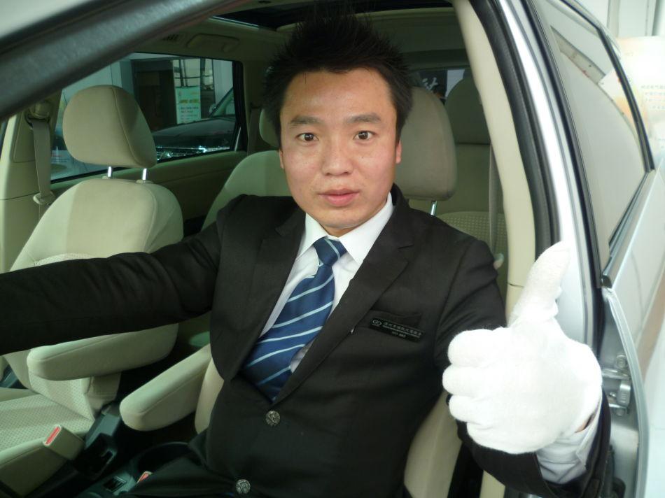 天津滨海国际机场(TSN) ←→滨海新区/塘沽/开发区 接送机服务 延误免费等