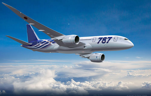 天津←→北京大兴国际机场(PKX) 接送机服务