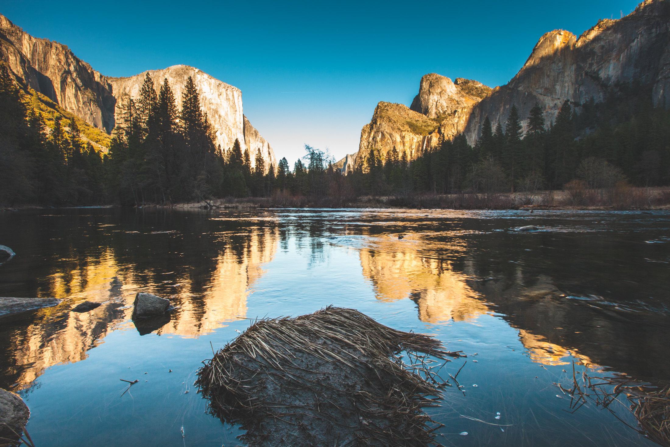美国蒙特雷+17里湾+洛杉矶市+拉斯维加斯+弗雷斯诺+优胜美地国家公园及周边地区+旧金山11日9晚自由行·1号公路深度自然风景探索自驾之旅 圣何塞往返