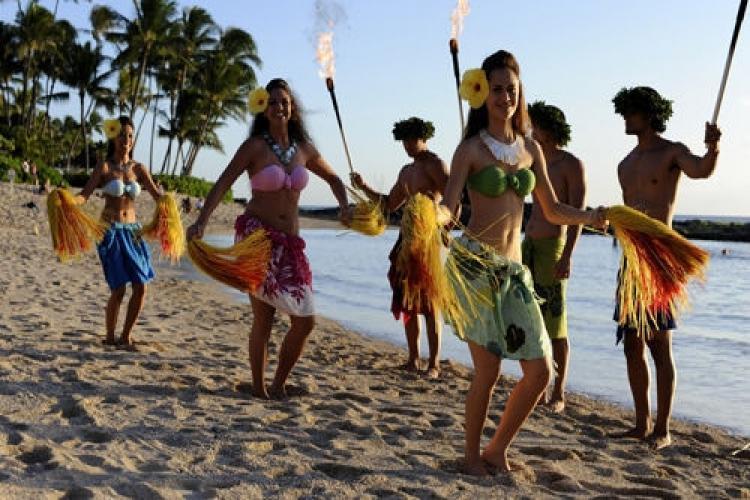 美国西海岸+拉斯维加斯+洛杉矶市+大峡谷12日主题9选2夏威夷2天可选外岛