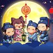 〈 低价特惠 〉—  兵马俑+华清池+骊山纯玩一日游  ,市区三环内免费接驾