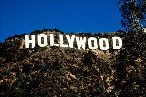 美国西海岸品质四城9日#不一样的美西#旧金山+拉斯维加斯+洛杉矶+圣地亚哥