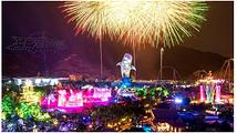 亲子纯玩|全程五星酒店|双长隆乐园嗨玩+港珠澳大桥+广州市区游 广州珠海5日