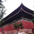 (不含景区门票)泰安岱庙地图定位自动中文语音讲解